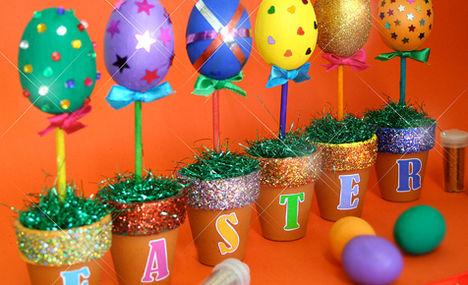 húsvéti... 15