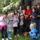 Húsvéti versengés gyerekeknek
