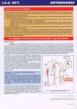 Infarktus megelőzés 2