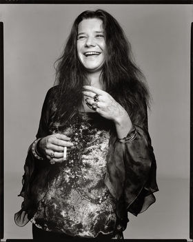 Janis Joplin (3)