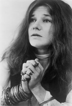 Janis Joplin (6)
