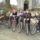 Kerékpártúra 2009.03.22
