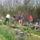 Kerékpártúra 2009.04.09 Sopronhorpács - Sopronkövesd