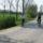 Kerékpártúra 2009.04.11 Sopronhorpács - Bük - Csepreg