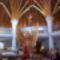 Milleneumi templom Csikszeredában