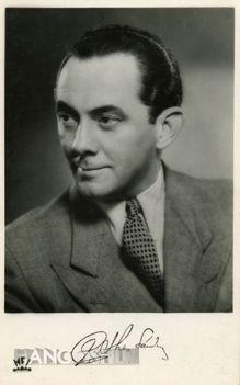 Pethes Sándor