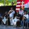 Roma zenekar