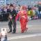 Tenerifei karnevál 83