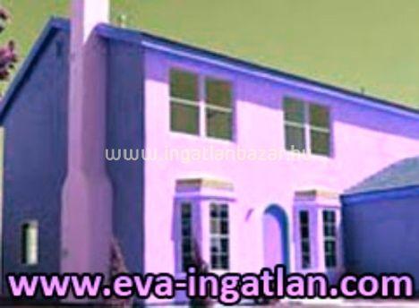 www.eva-ingatlan.com