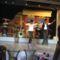 Zorba tánca, Krétai est, Anopolis, Kréta szigete