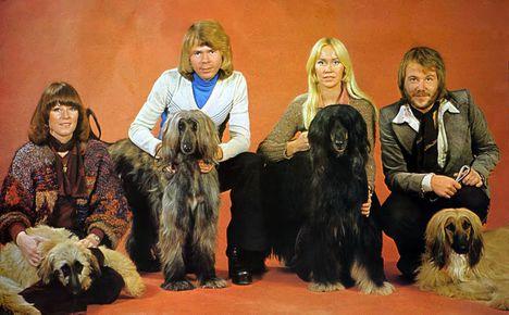 ABBA (2)