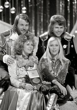 ABBA (5)
