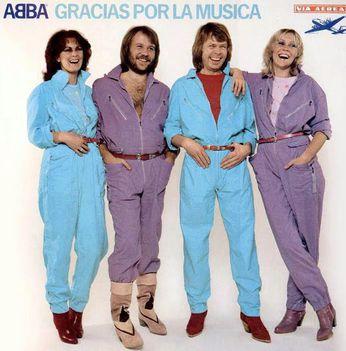 ABBA (6)