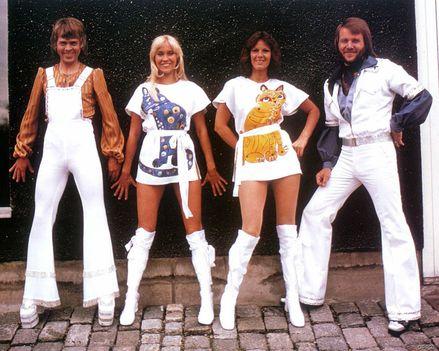 ABBA (7)