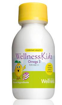 Wellness 4