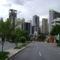 Avenida_do_Contorno_(Belo_Horizonte)