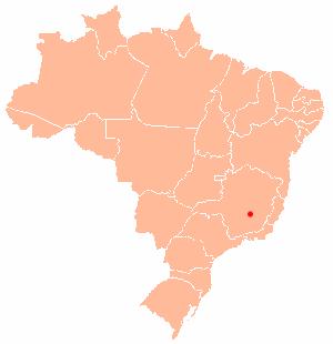 bh-map