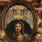 Chiesa di Santa Maria in Vallicella_ Rubens2