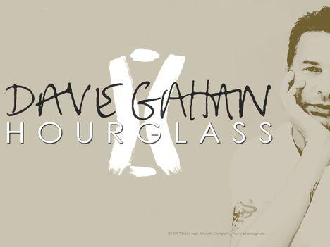 Dave_Gahan_-_Hourglass_Wallpaper