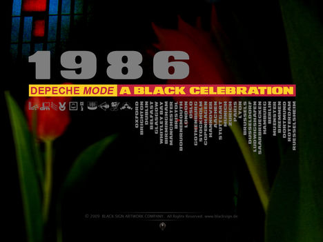 Depeche_Mode_-_A_Black_Celebration_Tour_1986