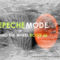 Depeche_Mode_-_Behind_The_Wheel_Route_66__Wallpaper
