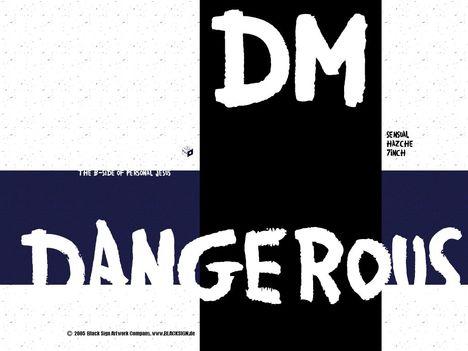 Depeche_Mode_-_Dangerous_Wallpaper