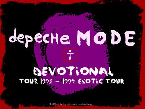 Depeche_Mode_-_Devotional_Tour_Wallpaper