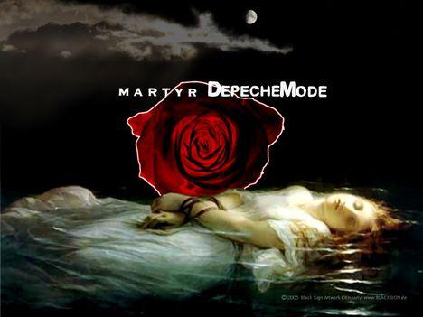 Depeche_Mode_-_Martyr_2_Wallpaper