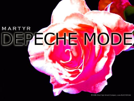 Depeche_Mode_-_Martyr_Wallpaper
