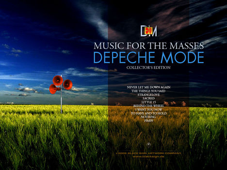 Depeche_Mode_-_Music_For_The_Masses_Collectors_Edition