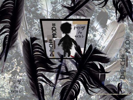 Depeche_Mode_-_Playing_The_Angel_Wallpaper