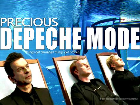 Depeche_Mode_-_Precious_Video_Version_Wallpaper