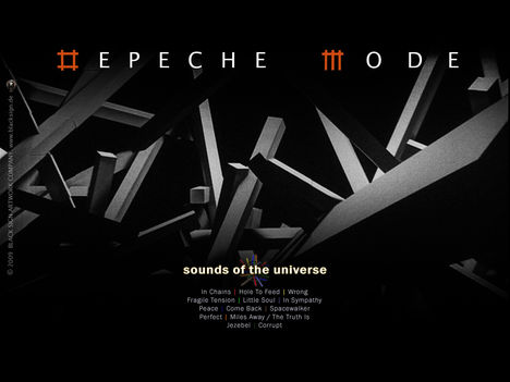 Depeche_Mode_-_Sounds_Of_The_Universe