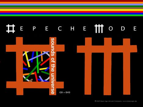 Depeche_Mode_-_Sounds_of_The_Universe_CDDVD_Edition