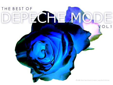 Depeche_Mode_-_The_Best_Of_Vol1