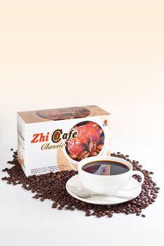 DXN Zhi classic