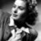 Ingrid Bergman (8)
