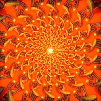 Mandala-képek 2