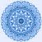 Mandala-képek 3