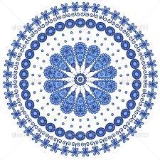 Mandala-képek 8