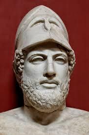 Ókori Görögország 1