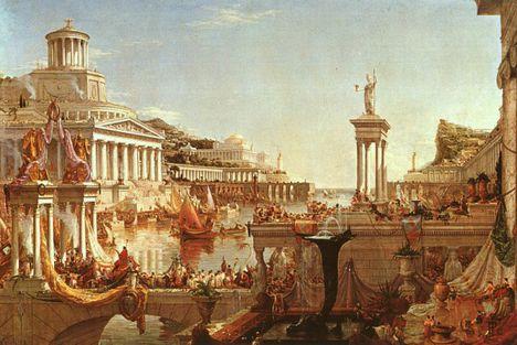Ókori Görögország 4