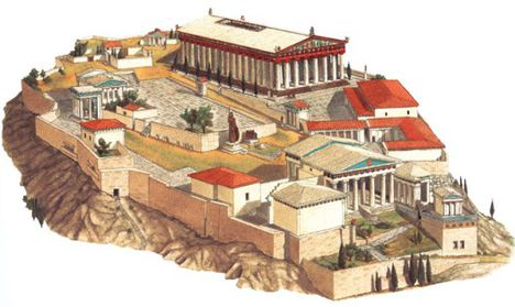 Ókori Görögország 6