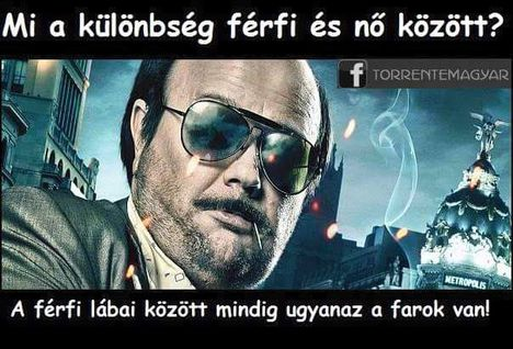 Farok-