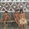 Indián gyerekek...