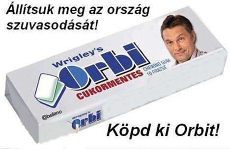 Orbi-2015