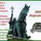Szent-istvan-szobra VERSSEL 2015