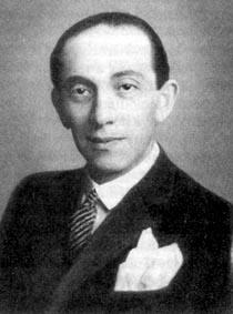 Ábrahám Pál (2)