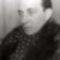 Ábrahám Pál, operett szerz (1950 körül)