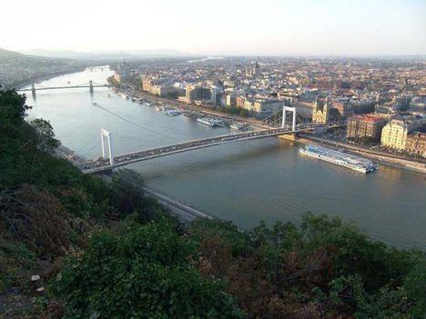Ady Endre: A Duna vallomása